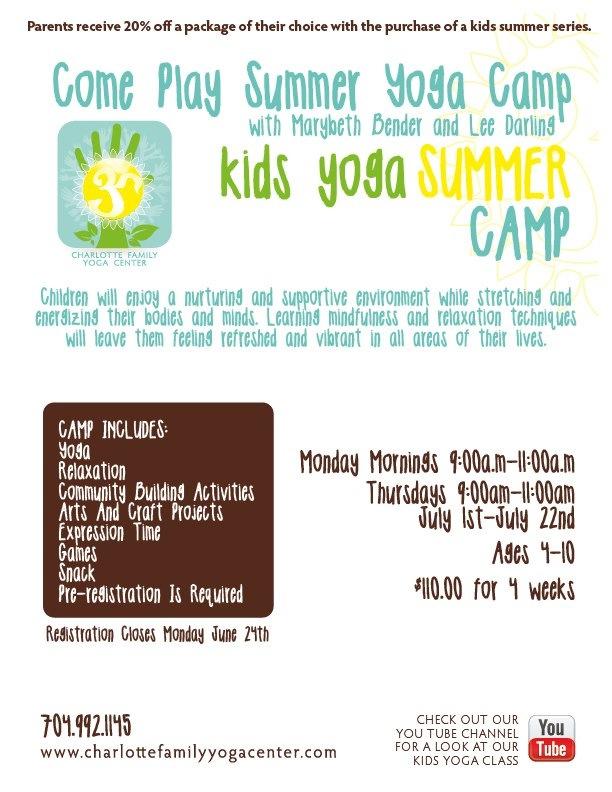 kidscamp2013
