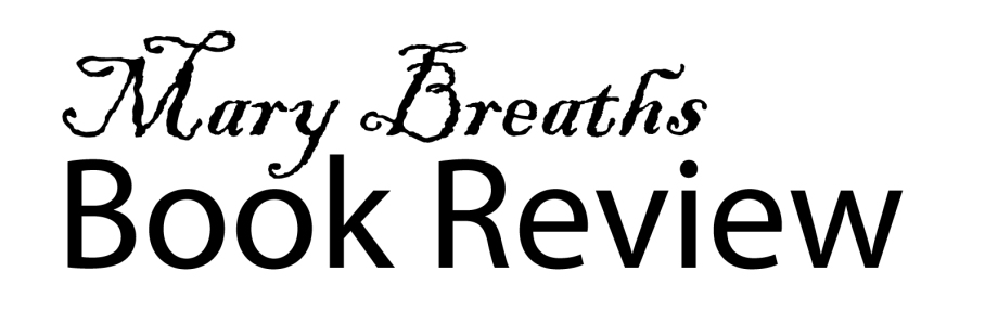 mary breaths book review