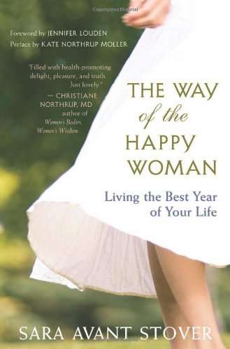 The_Way_of_the_Happy_Woman_Living_the_Best_Year_of_Your_Life-70021