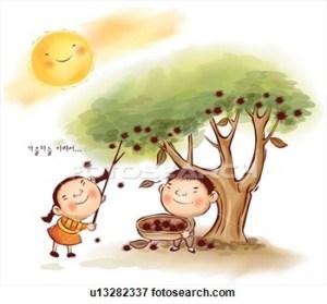 children-helping-harvest_~u13282337