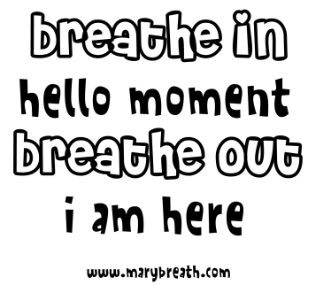 breathe in hello moment.jpg