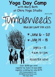 tumbleweeds_flier